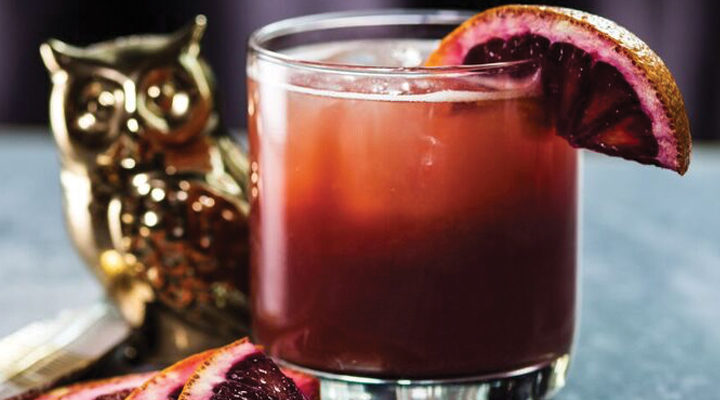 10 Amazing Tequila Cocktails That Are Not A Margarita