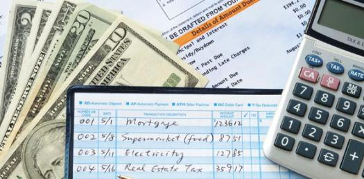 5 Personal Finance Hacks That Can Help You Break Out Of The Paycheck To Paycheck Cycle