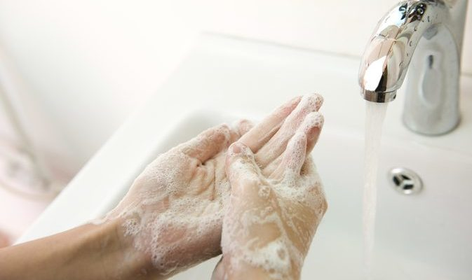 6 Little-Known Facts About Personal Hygiene You Definitely Want To Know