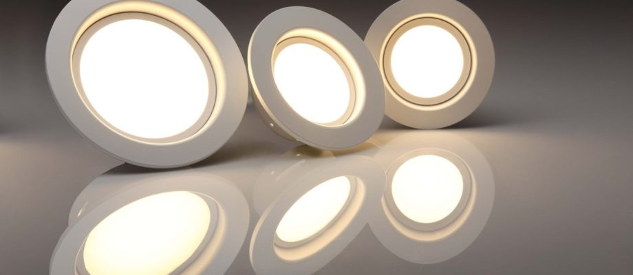 The Essential Benefits Of Using LED Downlights For Your Home