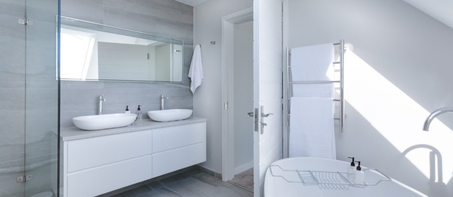 Most Common Careless Bath Installation Mistakes Done by Homeowners