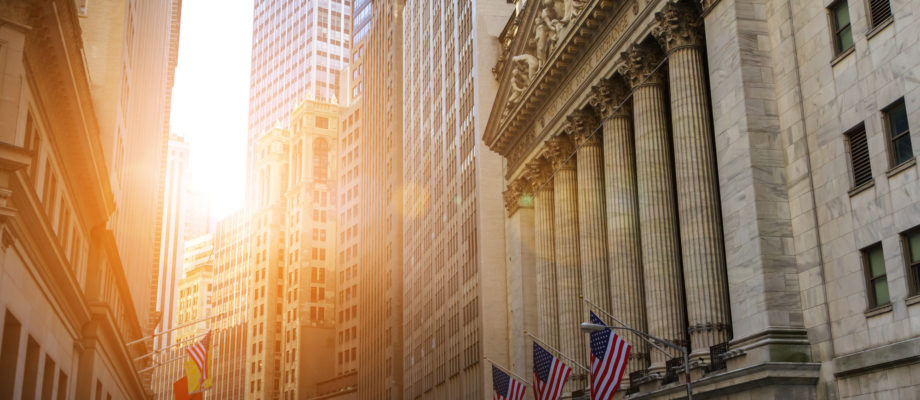 What Are the Best Stock Market Careers? Here Are 5 of the Most Profitable