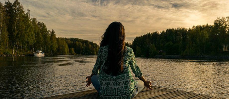 Starting a Mindfulness Meditation Group