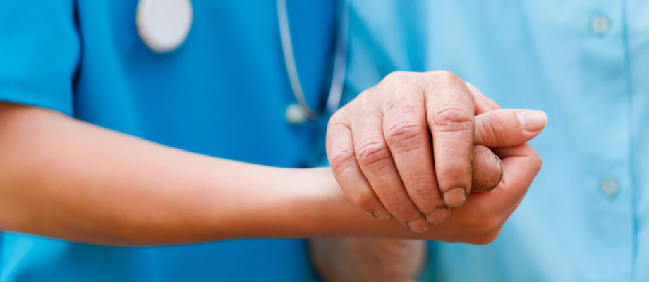 Are You Cut out for Caregiving? 8 Must-Have Qualities of a Caregiver for Seniors