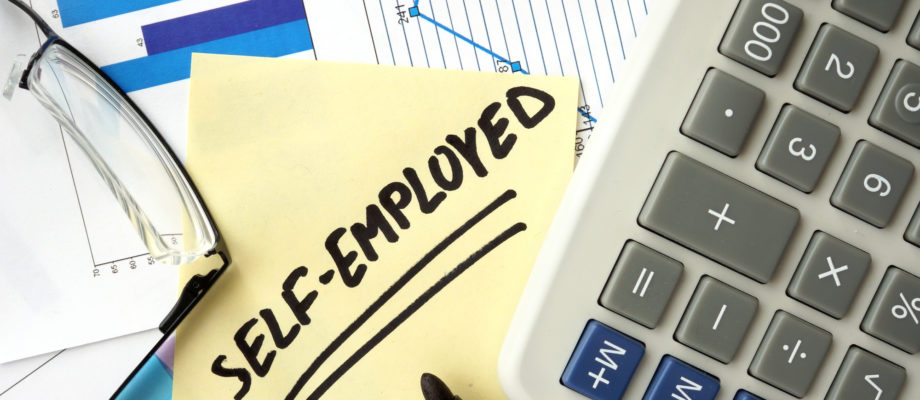"""Saying """"No More"""" to the Rat Race: 8 Awesome Tips for Becoming Self-Employed"""