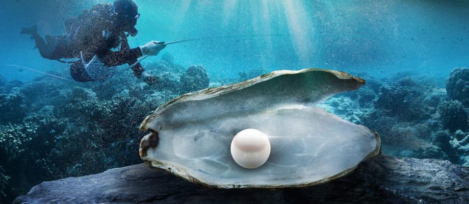 7 Interesting Facts About Pearls