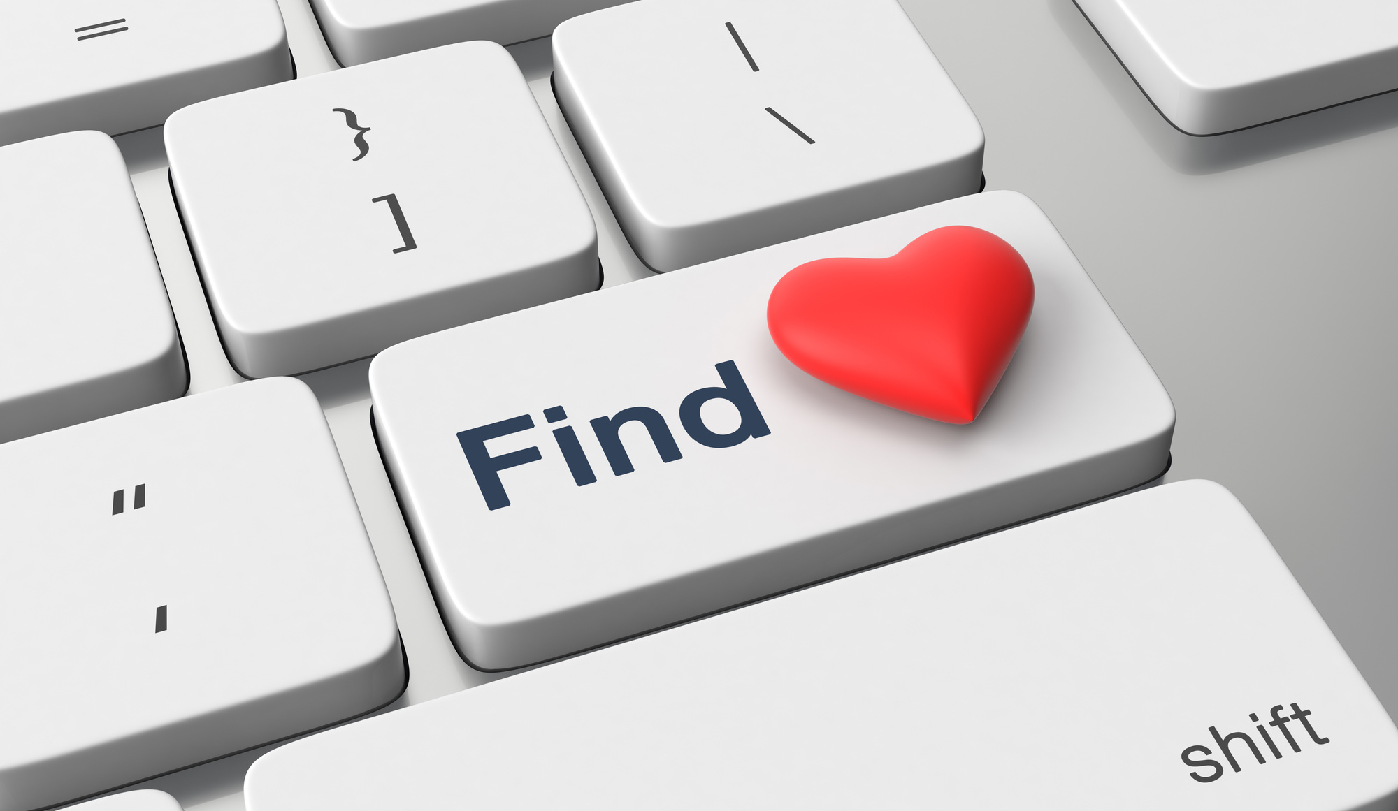 Looking For Love Online? How to Find the Best Dating Sites for Relationships
