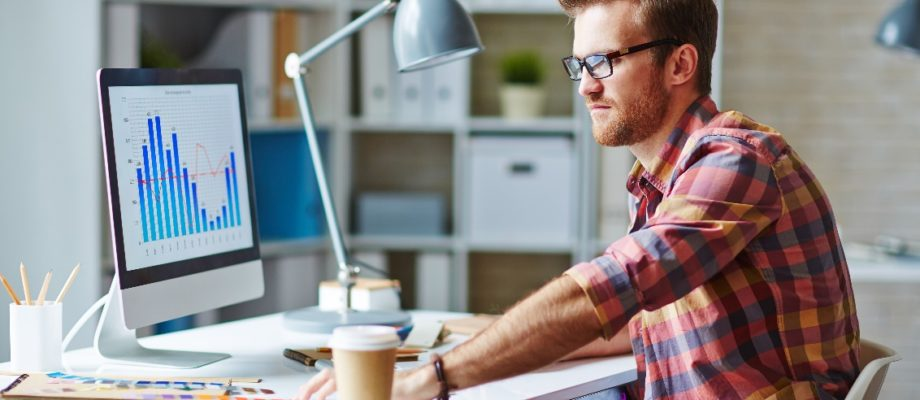 5 Reasons to Consider Self Employment in 2019