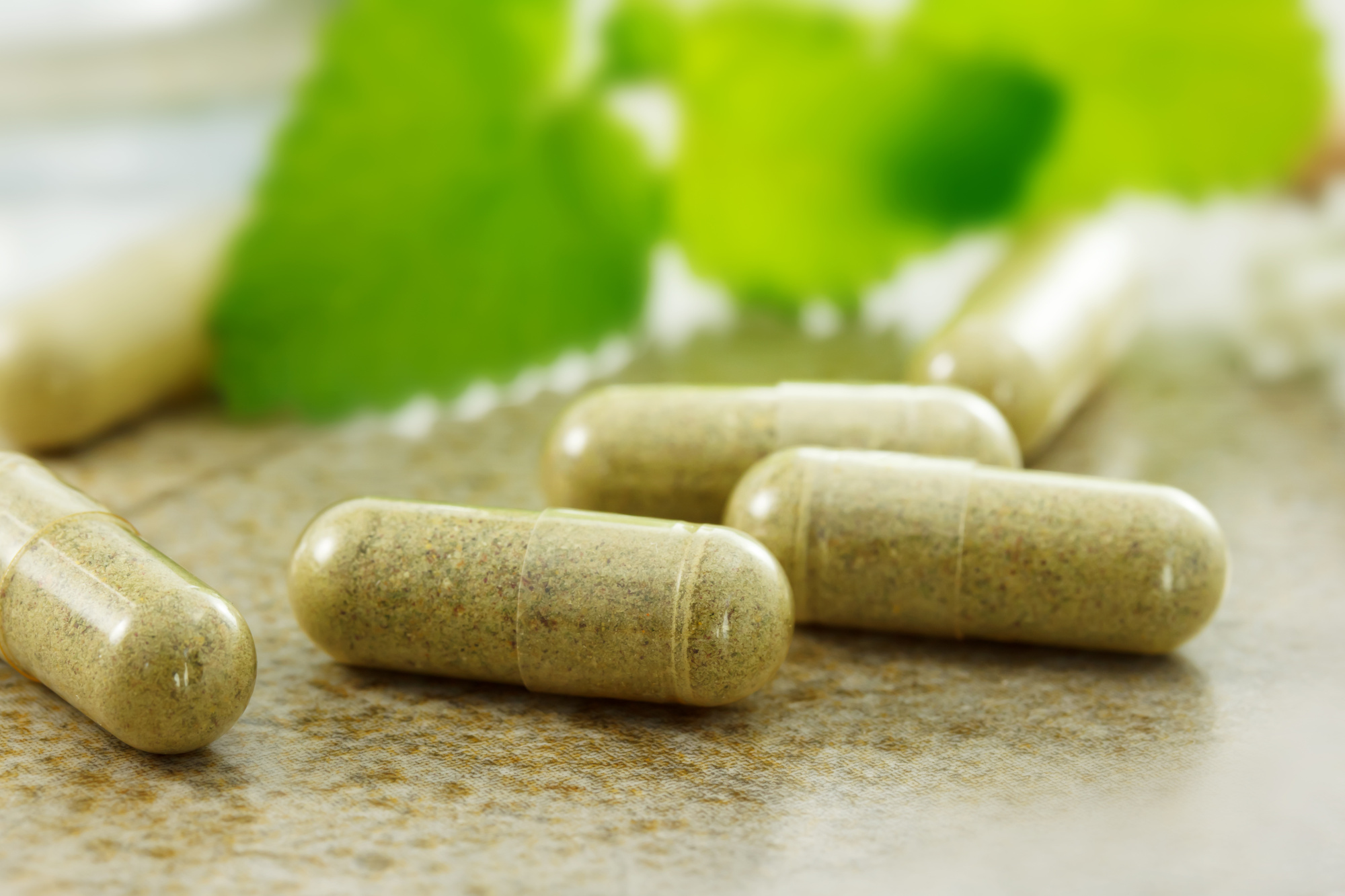 Reach Your Peak Potential: 8 of the Best Supplements for Athletes
