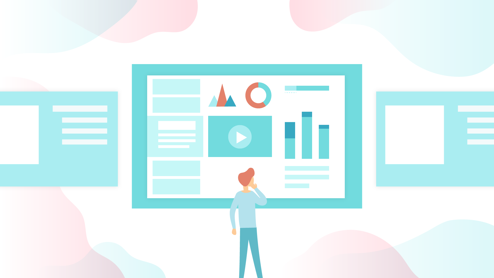 D:\paresh\articles date wise\29-01-2019\8-ways-to-click-with-your-audience-through-visual-content.png