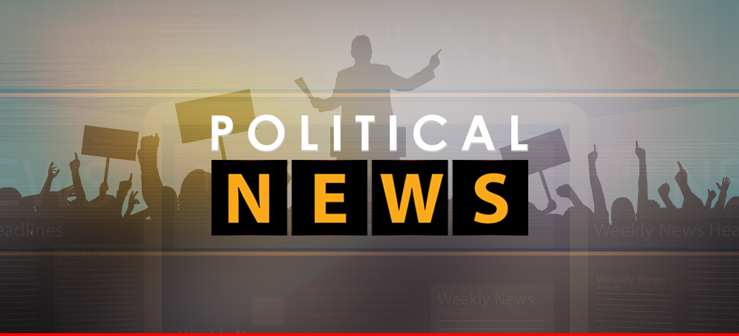 Political-News-1.jpg