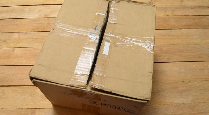 What Should You Be Aware of Before Sending a Parcel Through a Courier