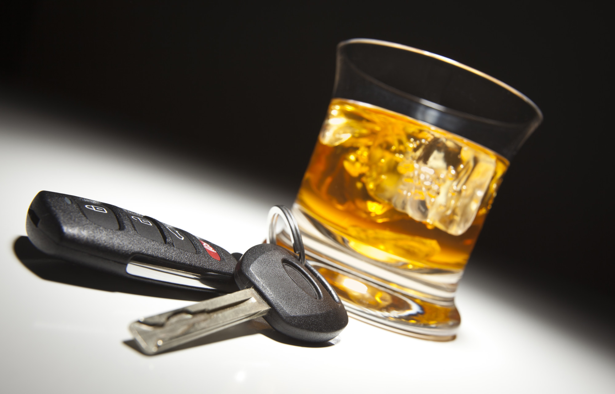 Back on the Road Again: 4 Things You Need to Know About Driving After a DUI in Florida