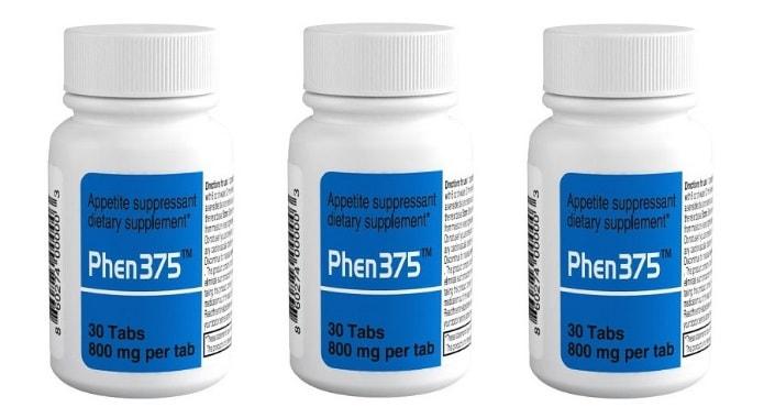 C:\Users\Zedex\Downloads\Phen375-bottle-of-supplements-min.jpg