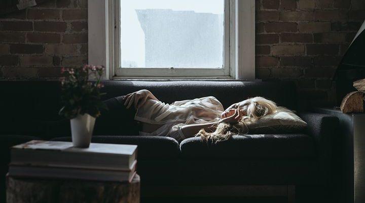 Sleep and Modafinil Information