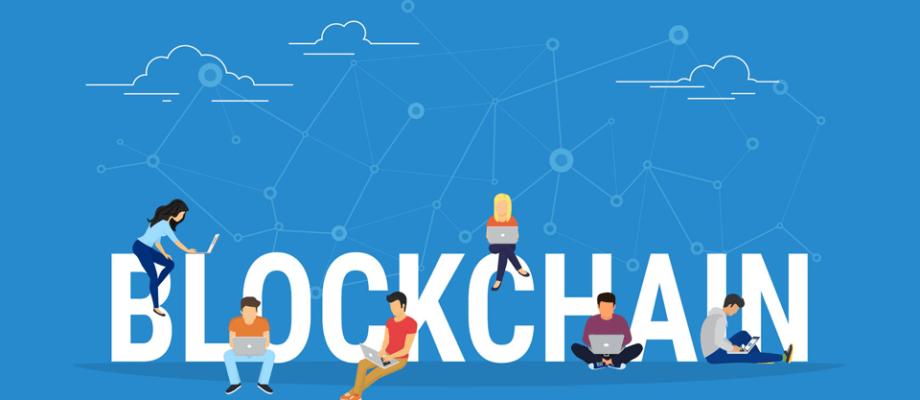 Blockchain Influence on the Internet Gambling Sphere