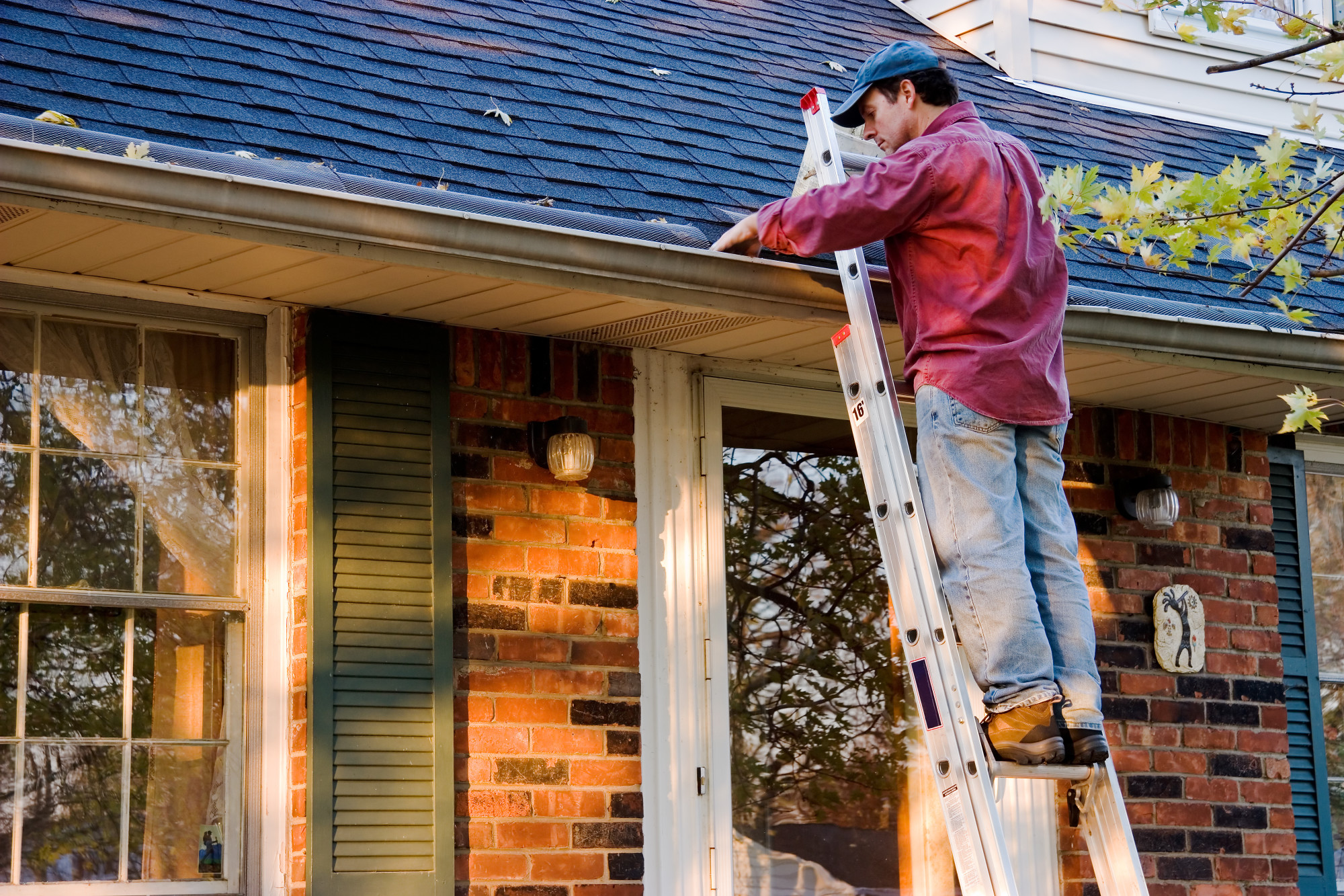 House Maintenance Checklist: Seasonal Tasks Every Homeowner Should Do