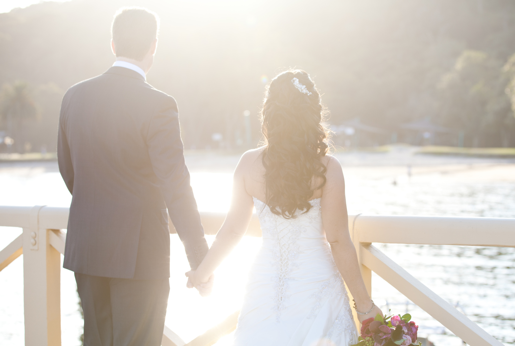 How To Plan A Cheap Wedding.How To Plan Your Wedding Without Going Broke
