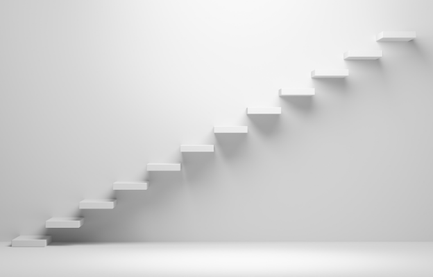 The Power of a Comprehensive 12 Step Recovery Program
