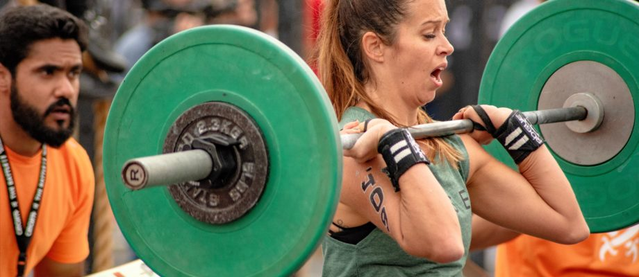 Safety Tips When Doing Crossfit Los Angeles to Prevent Injuries