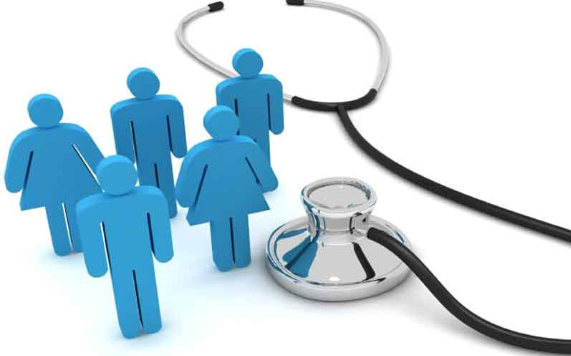 C:\Users\Zedex\Downloads\Health_care.png