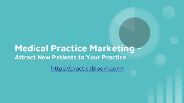 C:\Users\Zedex\Downloads\marketing-for-medical-practices-9739474500-1-638.jpg