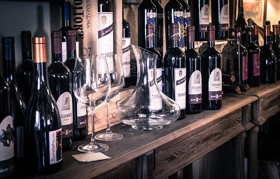 Image result for wine bar