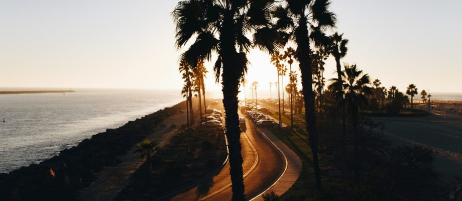 Marijuana Driving Laws in California