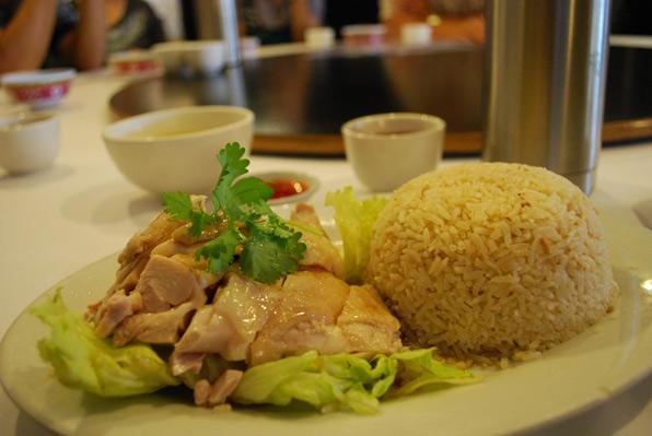 C:\Users\Zedex\Downloads\best-chicken-rice-singapore.jpg