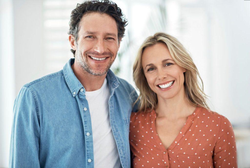 Charlotte-Professional-Teeth-Whitening-Specialist-1024x690.jpg