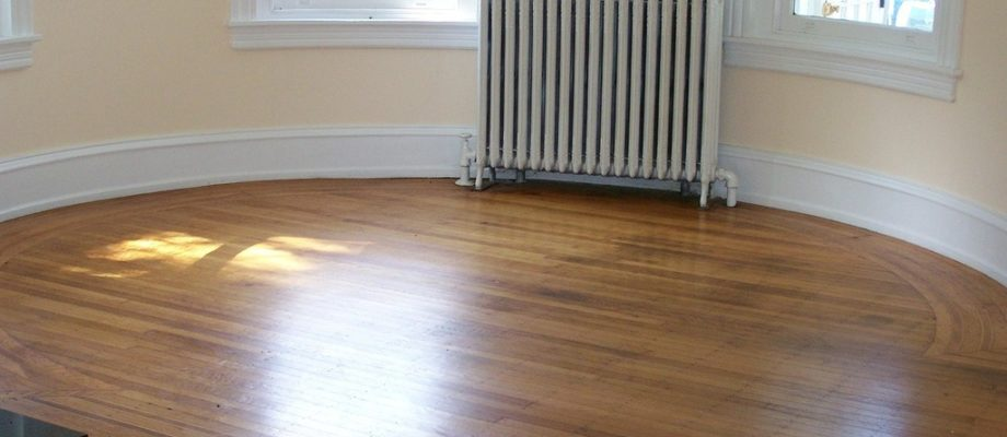 5 Laminate Floor Cleaning Ideas You All Need to Know
