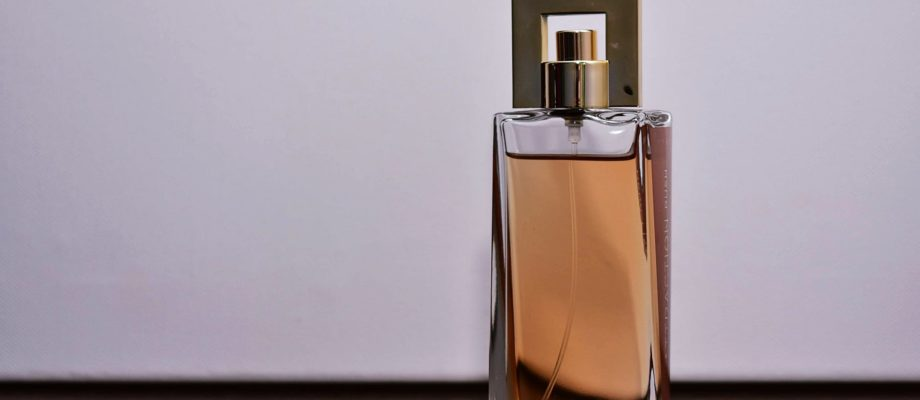 A Comprehensive Guide to Perfumes for Men