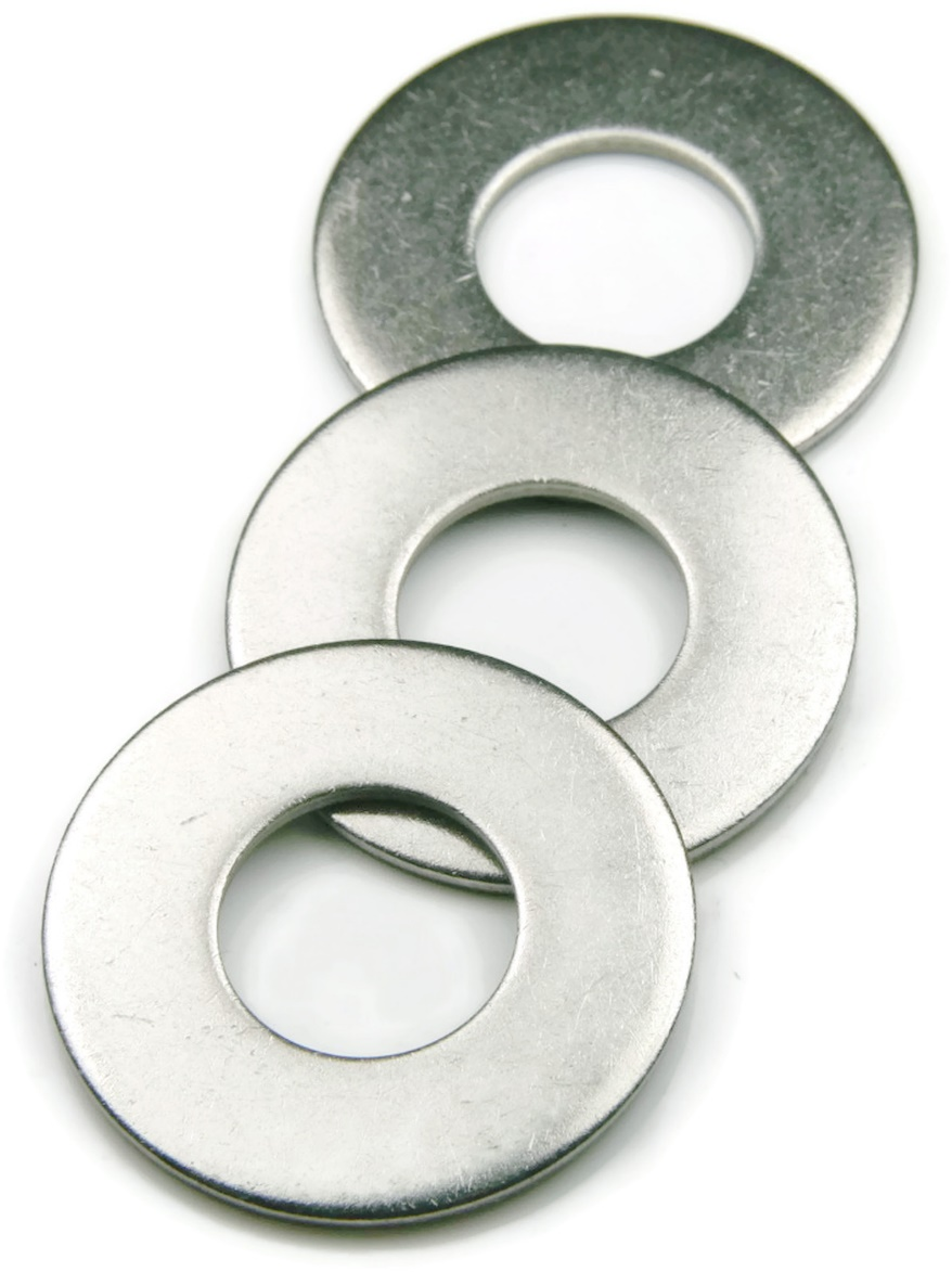 C:\Users\Bala\Desktop\Stainless Steel Flat Washers.jpg