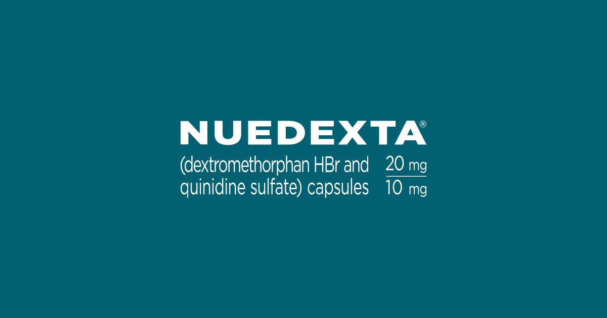 C:\Users\DELL INSPIRON\Desktop\Nuedexta-Logo-OG.jpg