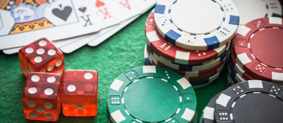 How To Approach Your Partner About Their Gambling Addiction