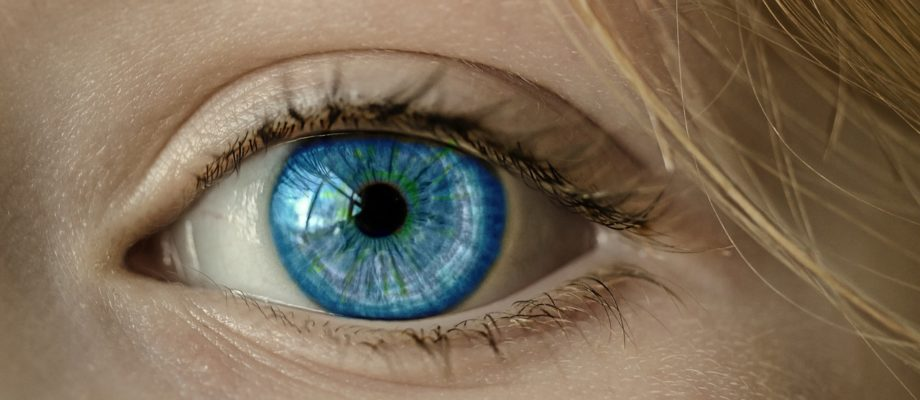 Most Common Eye Problems Nowadays and How to Deal with Them