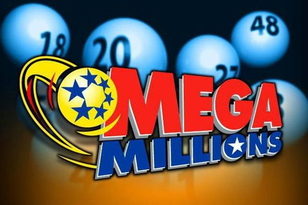 Before Starting to Play Mega Millions Lottery Learn How To Play