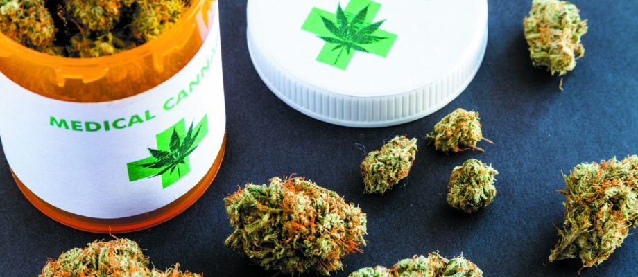 Choosing the Best Value Weed Grinder for Your Medical Cannabis
