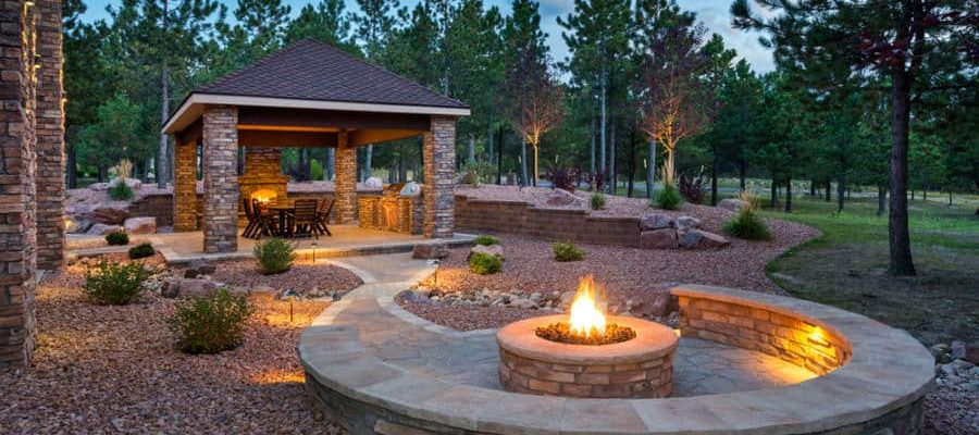 Quality Additions to Your Yard that Will Add Functionality