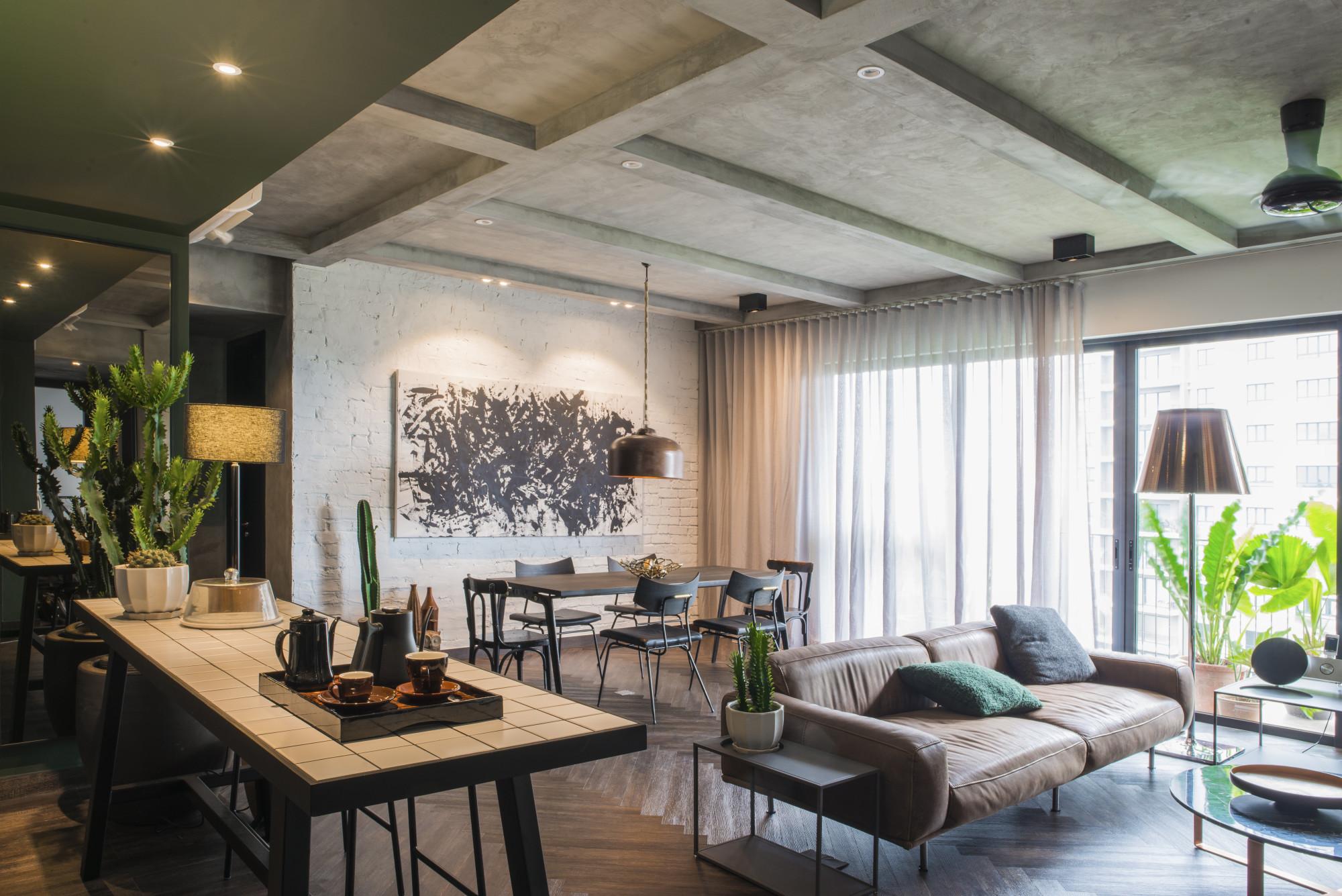 Home Decor Ideas For A Modern