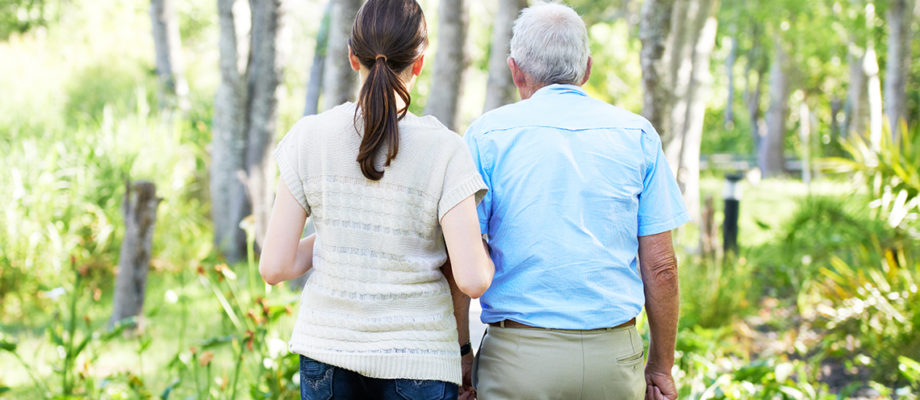 Alzheimer's Disease Can Chiropractic Make a Difference