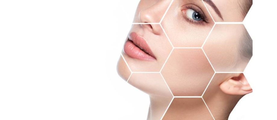 What is the halo laser treatment all about?