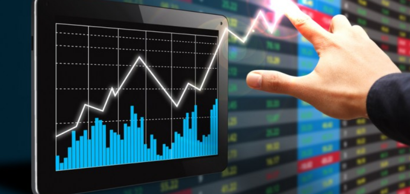 Online Trading Another Good Career Option