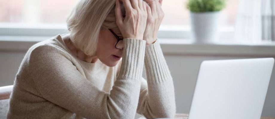 Is mental stress on the rise and what can we do about it?