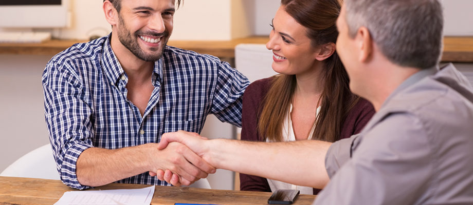 Personal Loan: What You Need to Know Before You Apply