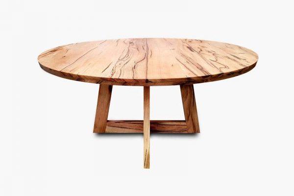 Why Choose Marri Furniture