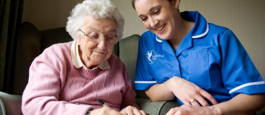 Why You Should Consider Care for Me Home Care Dublin