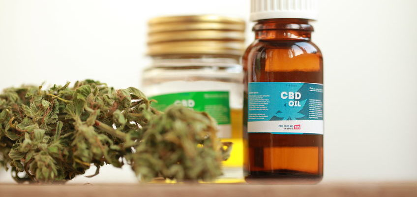 Cannabidoil and Tinnitus: 5 Things You Should Know Before Trying CBD for the First Time