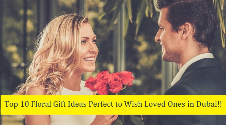 Flowers-couple-valentines-day.jpg