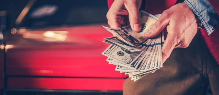 Why Won't My Car Sell? The Best Time to Sell a Car and Other Top Tips